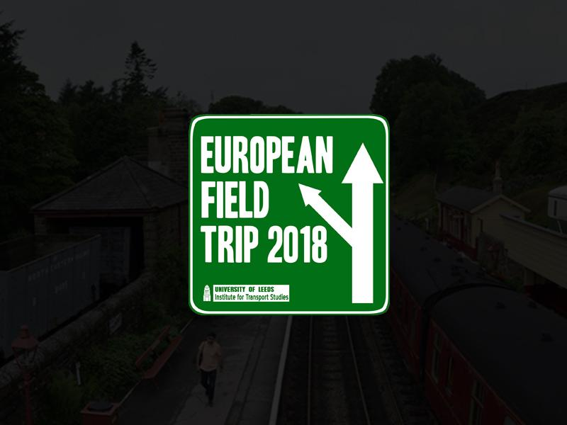 European Field Trip Photo Competition