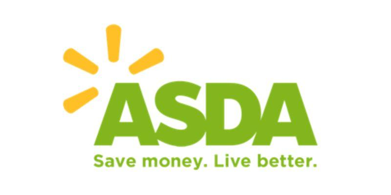 ASDA customers save money by reducing food waste