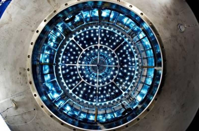 Breakthrough science from the CLOUD experiment at CERN