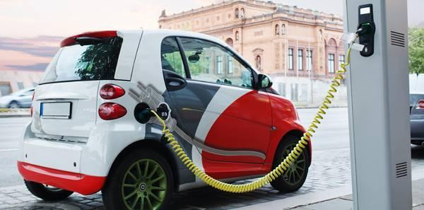 Transitioning to Plug-in Vehicles