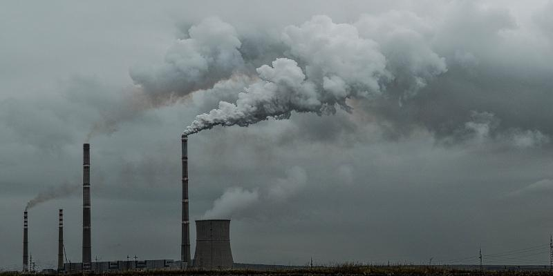 Hard and fast emission cuts will slow warming sooner than expected
