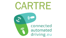 Research cartre logo