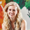 Abigail Hitt, studied in the  School of Geography , BA Geography and Management (Int)