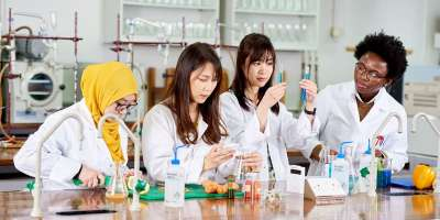 Food science and nutrition university of leeds